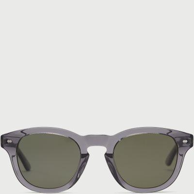 Passable Solbriller Passable Solbriller | Grå